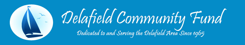 Delafield Community Fund